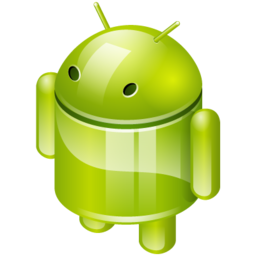 android_platform_256