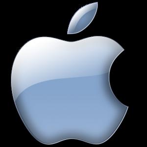 apple-frost