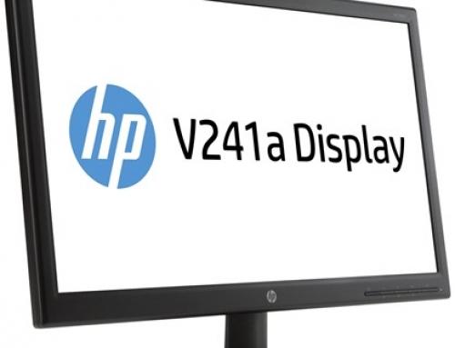 19/12/2013 חדש! מסכי HP 24 עם 3 שנות שרות באתר הלקוח.