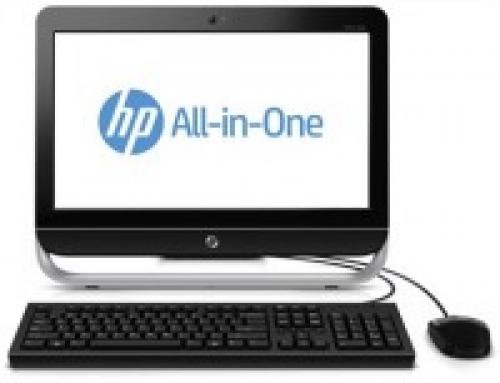 19/12/2013 מחשבי All In One ללא מסך Touch במחירים מפתיעים מבית HP
